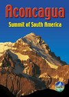 Aconcagua: Summit of South America